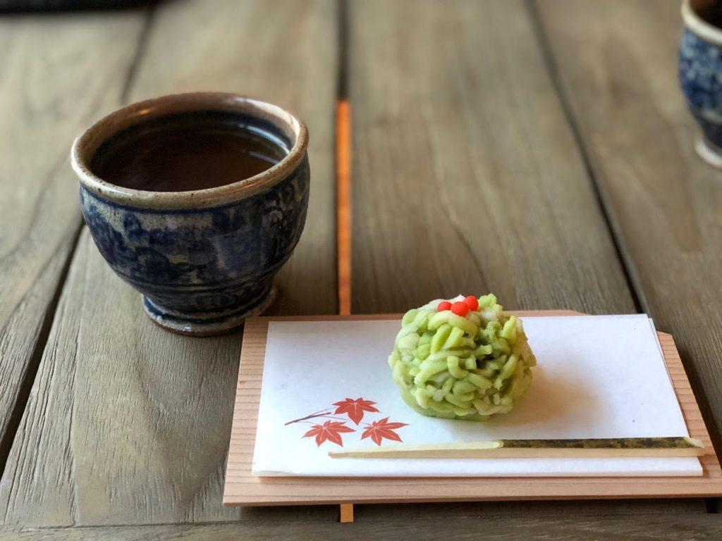 京都をおいしくお洒落に堪能するなら、どこへ行けばいい?
