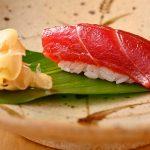 〈噂の新店〉わずか7席! 名店出身の仕事が光る、今注目の江戸前寿司の画像
