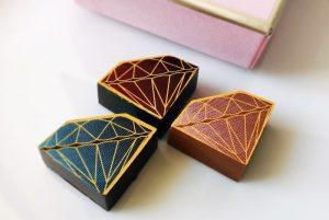 ご褒美チョコどれにする? 銀座・丸の内で世界のチョコレートショップ巡り(アメリカ・ベルギー・イタリア編)の画像