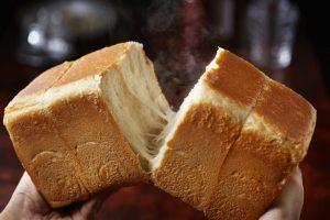 手土産にぴったりな1枚入りも! 高級食パン専門店「嵜本」が新宿に誕生の画像
