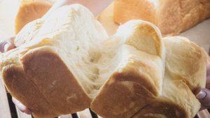 パン以上、ケーキ未満!? もちもち生食パンが揃う食パン専門店が町田に誕生の画像