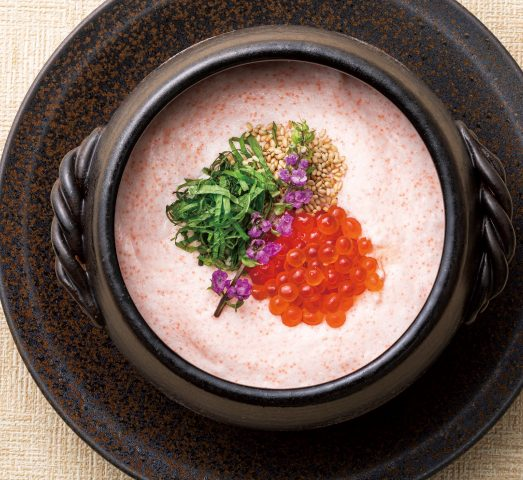 たらこスパゲティ専門店が渋谷に新登場! タピオカ粉入りで麺がもちもちの画像