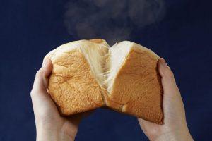 卵&添加物不使用のふわふわ生食パンが看板商品! 金澤食パン専門店がオープンの画像