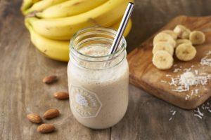 人気バナナミルクが新感覚の味わいに! 5つの新作バナナジュースが誕生の画像