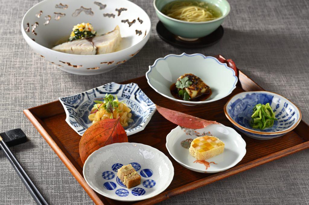 〈おいしいテイクアウト〉麻婆豆腐、よだれ鶏……。本格中華をプチプラでお持ち帰り(外苑前)の画像
