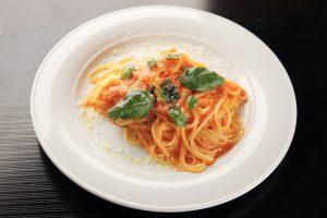 〈おいしいテイクアウト〉これって在宅太り? 低糖質メニューもある人気イタリアン(麻布十番)の画像