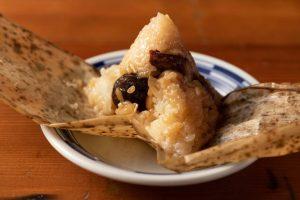 〈おいしいテイクアウト〉人気中華の味をリーズナブルに堪能!(神楽坂)の画像