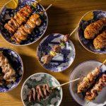 〈おいしいテイクアウト〉食通がハマった焼鳥店のハイコスパ弁当がすごい! (池尻大橋)の画像