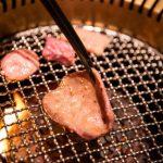〈おいしいテイクアウト〉和牛ハラミにタン塩も! 食べログ 焼肉 百名店の焼き立て焼肉弁当(神泉)の画像