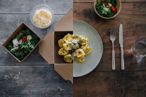 コロナで飲食店はどう変わるか。我々客はどう変わらなくてはいけないか〜本質の時代へ向けて〜の画像