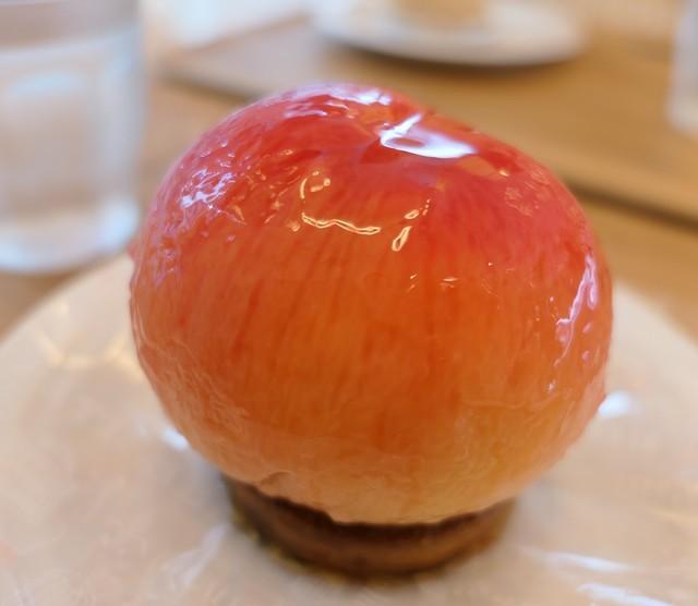 日本洋菓子界のレジェンドによるお店も! お持ち帰りしたい高円寺の注目ケーキ&パンの画像