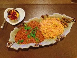 夏の思い出に追加したいのはどのカレー? 食の祭典気分を楽しめる世界のカレーの画像