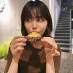 沖縄旅行気分を味わえる琉球ビストロで、お酒好きモデルもハイサーイ!の画像