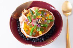 この秋は行きつけフレンチを見つけたい! 日本最大級のフランス料理イベントが全国で開催中の画像