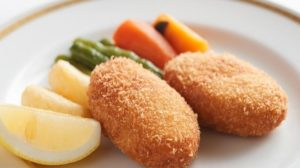 「Go To Eat」で食べにいきたい! 洋食3選の画像