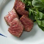 魅惑のお肉がずらり! 名店の味をお家で楽しめる絶品お取り寄せ6選の画像