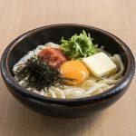 「Go To Eat」で食べにいきたい! うどん6選〈東京編〉の画像