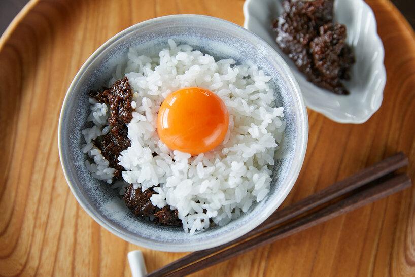 一流店のこだわり「お米」と何杯も進む「ご飯のお供」! 絶品お取り寄せ5選の画像