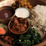 フードライターも胃袋掴まれた! 2020年にオープンした注目のネパール料理専門店の画像