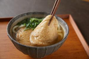 麺好きのための絶品「麺」大集合! お家で味わえるお取り寄せ5選の画像