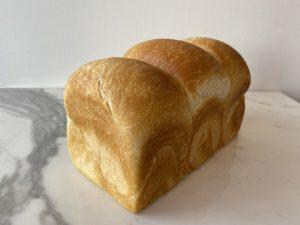 「あいすくりん」風味の生食パンがお目見え。横浜・馬車道に高級食パン専門店がオープンの画像