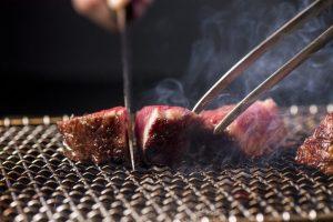 今食べに行きたい! 焼肉の名店5選(西日本編)の画像