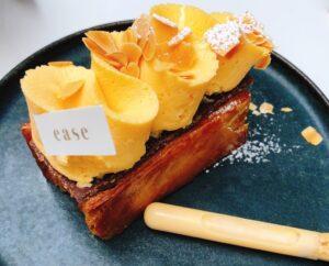2021年流行る店を食通が予想! 「自分で仕上げるケーキ」とは?の画像