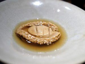 食通に聞いた2020年のナンバーワン! 一皿ごとに感動を味わえる中国料理店の画像