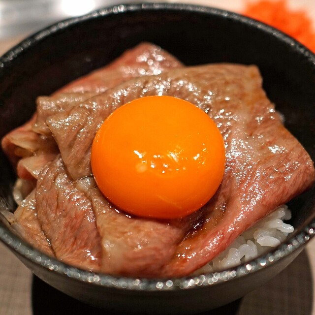 食通に聞いた2020年のナンバーワン! 一度は食べたい「究極の牛丼」の画像