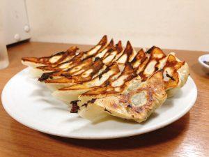 食通に聞いた2020年のナンバーワン! 神戸の名店の餃子をお取り寄せの画像