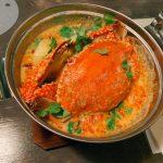 九州独自のカレー文化が進化中! 寒い冬に食べたいスリランカ式カレー&カレー鍋