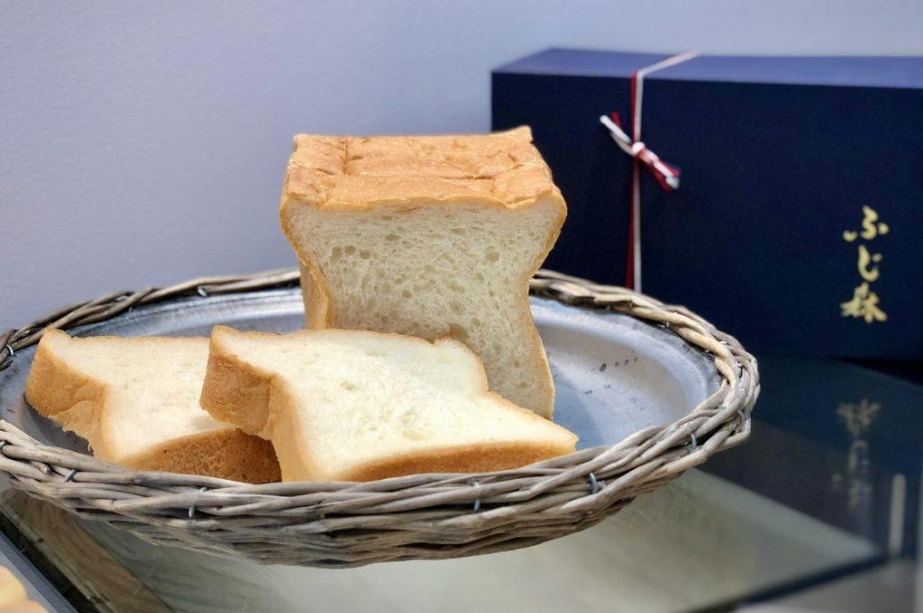 """食通に聞いた2020年のナンバーワン! 何度もリピートしたくなる""""高級食パン""""とは?の画像"""
