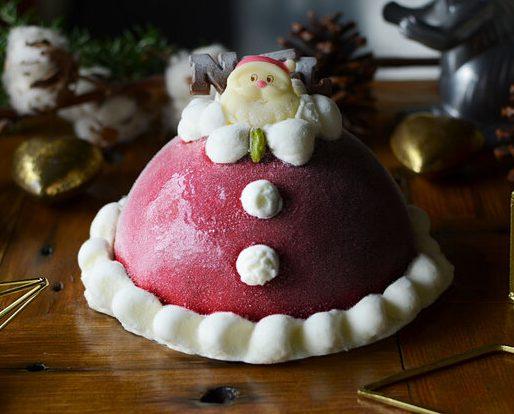 今年のクリスマスはお家で贅沢パーティー! 絶品クリスマスグルメお取り寄せ6選の画像