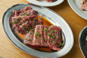 2020年人気お取り寄せランキング! 年末年始にみんなで食べたい「肉」大集合の画像