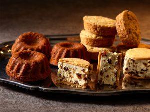 バターを贅沢に使った焼き菓子がずらり! バターバトラーの新ブランドが横浜にオープンの画像