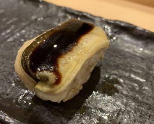 「東京最高のレストラン」編集長に聞いた2020年のNo.1! 高円寺で出合った忘れがたい寿司の画像