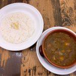 昔ながらのカレー好き必食! 伝統とオリジナリティが融合した欧風カレーをランチで味わおう