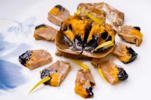 上海蟹専門店が日本初上陸。まずは気軽にアラカルトで本場の味を堪能すべし!の画像