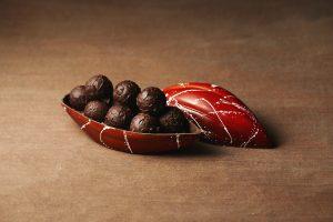 大切な人に届けたい。ホテルメイドのバレンタインチョコレートが登場の画像
