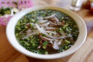 2021年流行る店を食通が予想! 千円以下で大満足できる本格ベトナム料理の画像