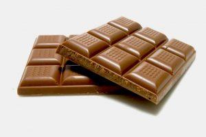 未知の味わいに出合うチャンス! 今年の自分へのご褒美チョコレートどれにする?の画像