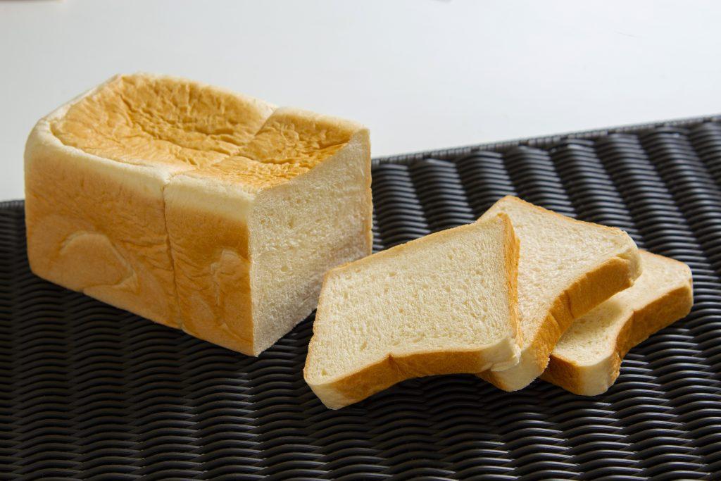 マスカルポーネ入り高級食パンに、京野菜のサラダボウルも! 最新グルメ3選の画像