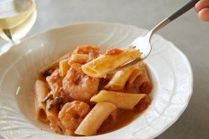 一日一組限定リストランテの味! 人気イタリアンのお取り寄せグルメ4選の画像