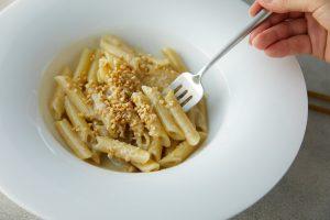 食べログ 百名店受賞記念! イタリアン・フレンチのおすすめお取り寄せグルメ3選の画像