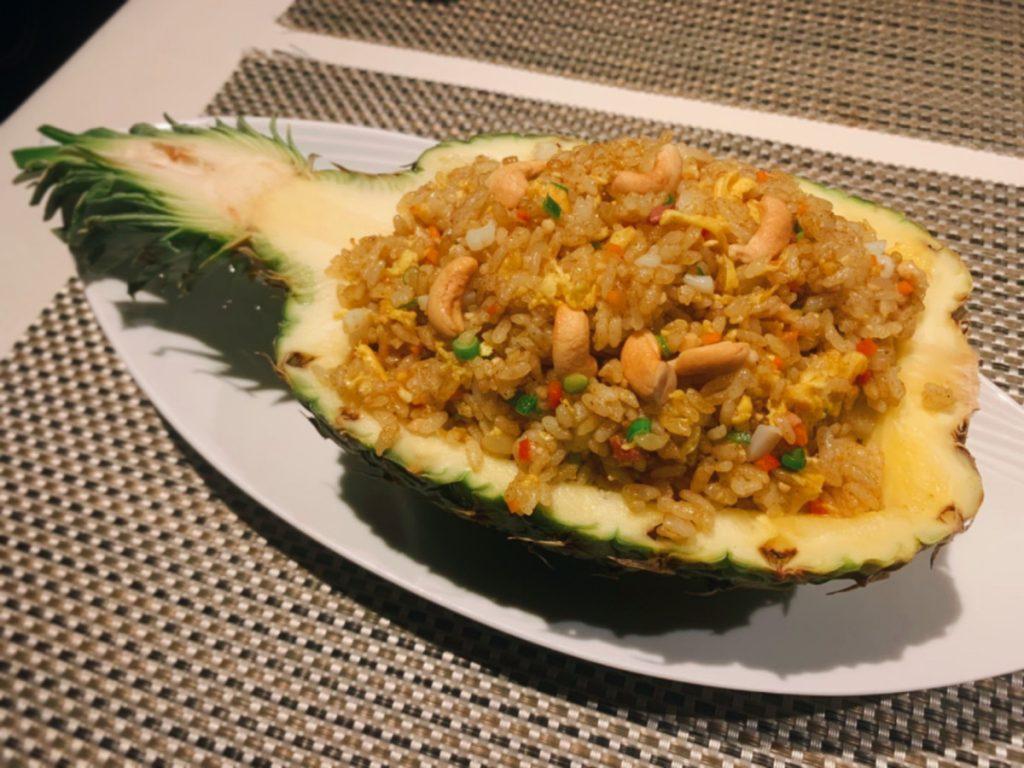 「雲南カレーチャーハン」とは? スパイス料理の宝庫・中国雲南料理専門店で味わう旨辛メシの画像