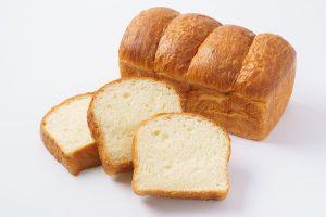 チーズ食パンに、高級寿司の食べ放題も! 最新グルメ3選の画像