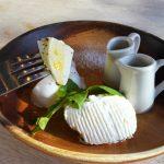 渋谷名産品といえば……チーズ!? 観光大使も首ったけの手作りチーズ専門店