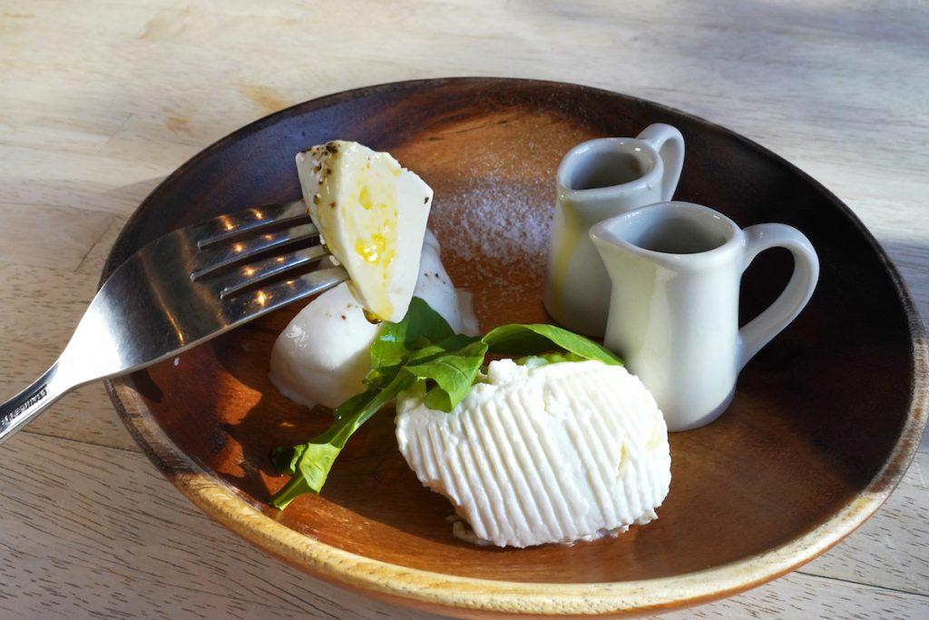 渋谷名産品といえば……チーズ!? 観光大使も首ったけの手作りチーズ専門店の画像