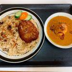 カレー&アジア料理の隠れ激戦区! 茨城県で注目の2店をレポート