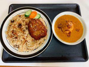 カレー&アジア料理の隠れ激戦区! 茨城県で注目の2店をレポートの画像